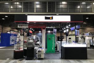 名古屋プラスチック工業展