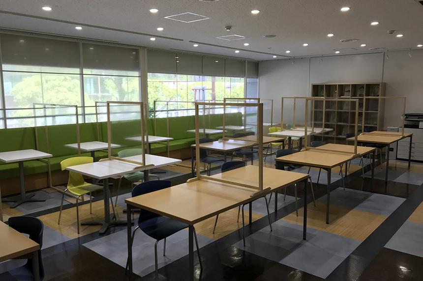 学校法人 河合塾学園 トライデントデザイン専門学校様